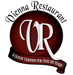 the-vienna-restaurant-guelph-logo