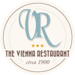 The Vienna Restaurant